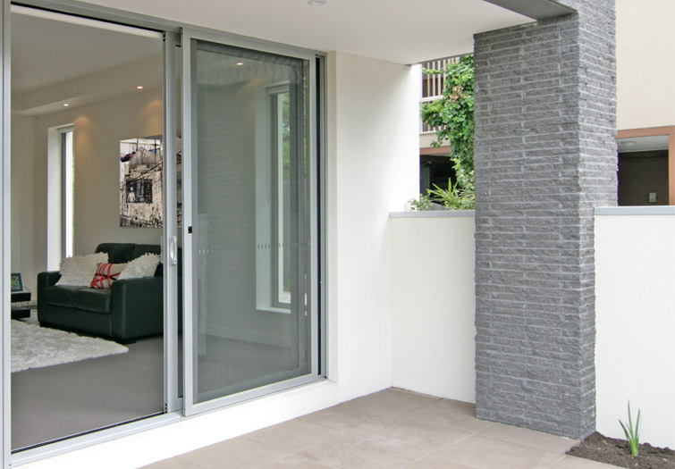 aluminium-patio-sliding-door